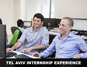 Destination Israel: Volunteer in Israel, Internships in Israel, Programs in Israel